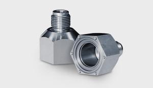 hidraulico5-300x173
